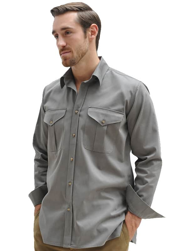 Find cotton twill shirts at ShopStyle. Shop the latest collection of cotton twill shirts from the most popular stores - all in one place.