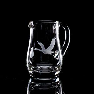 Crystal Water Jug 0.5 Litre – Stork