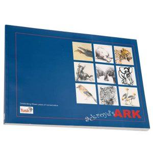 Ackroyd's Ark