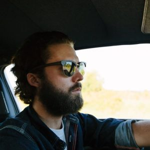 Wood Sunglasses – Walnut