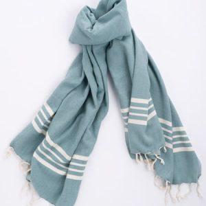 Cotton Hammam Towel