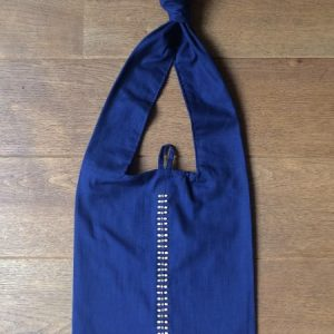 Travel Slouch Bag
