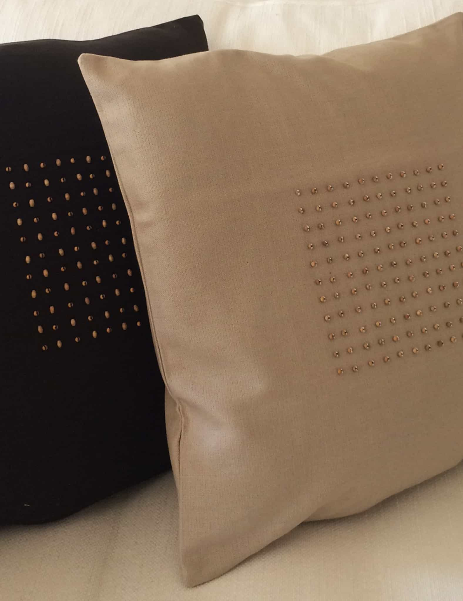Cushion Cover - Square
