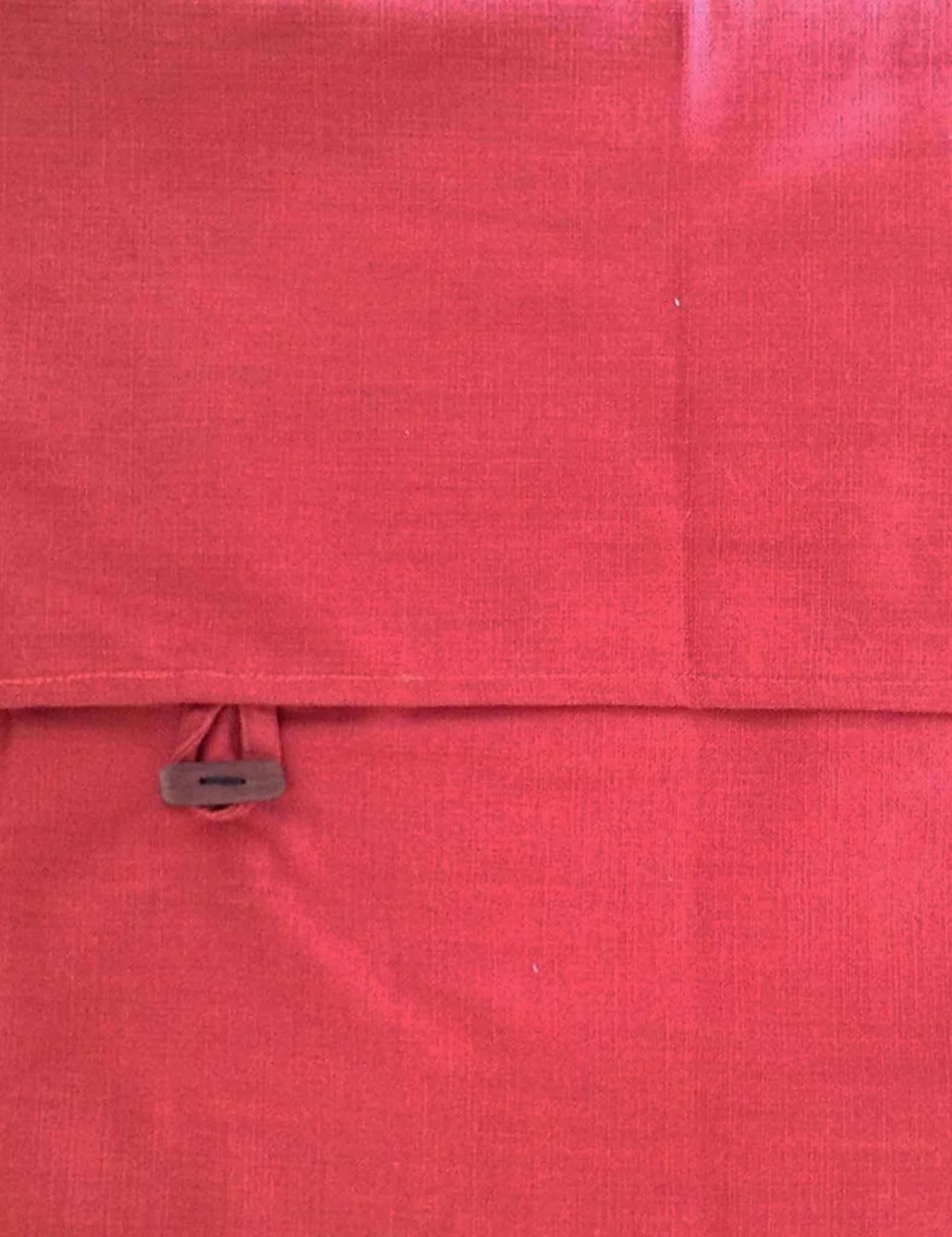 Cushion Cover - Stripe