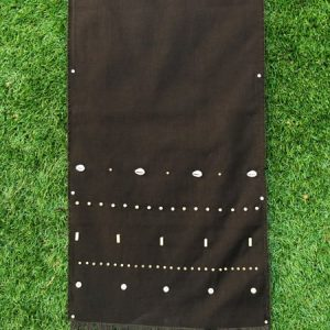 Table Runners – Chocolate – 150cm