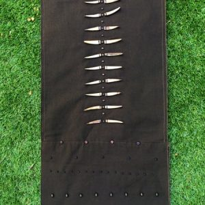 Table Runners - Chocolate - 130cm