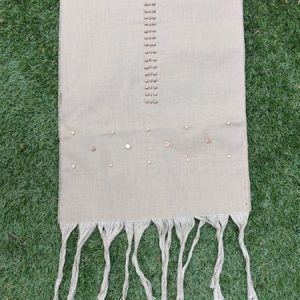 Table Runners - Hessian - 188cm