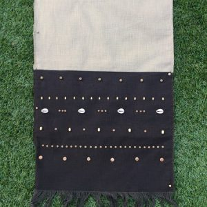 Table Runners – Two Tone – 130cm