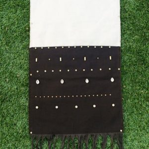 Table Runners – Two Tone – 188cm