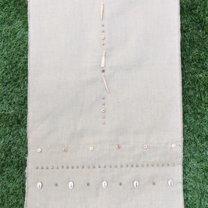 Table Runners – Hessian- 130cm