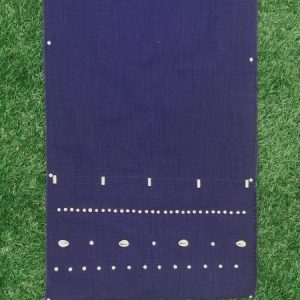 Table Runners – Navy – 150cm