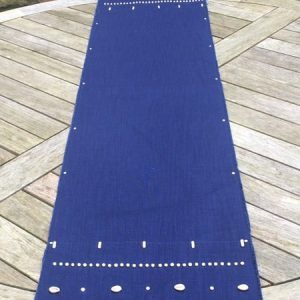 Table Runners - Navy - 150cm