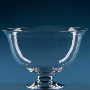 Dartington Lynton Medium Bowl