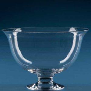 Dartington Lynton Medium Bowl