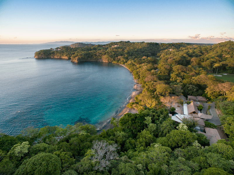 Casa Manta Ray - Papagayo Peninsula