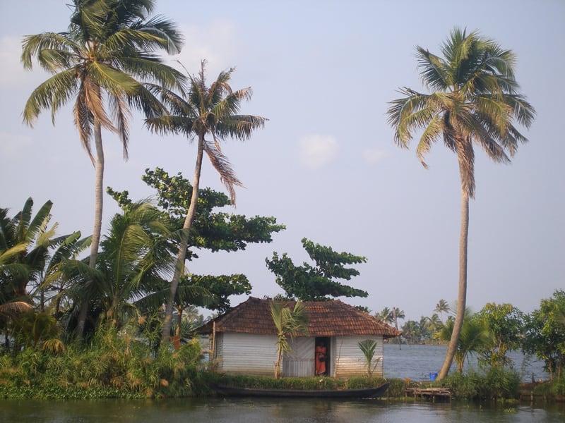 India | Kerala