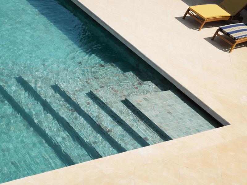 Ranawara - Infinity Pool