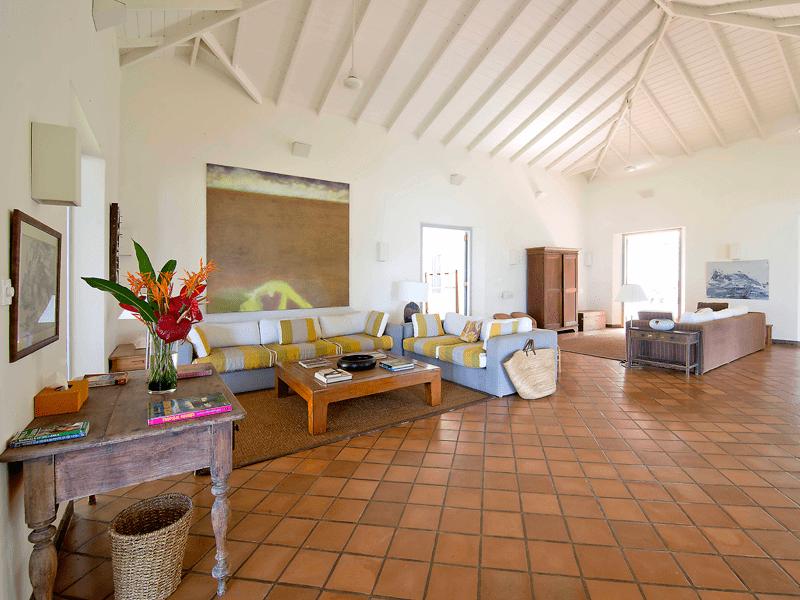 Suriyawatta-Indoor
