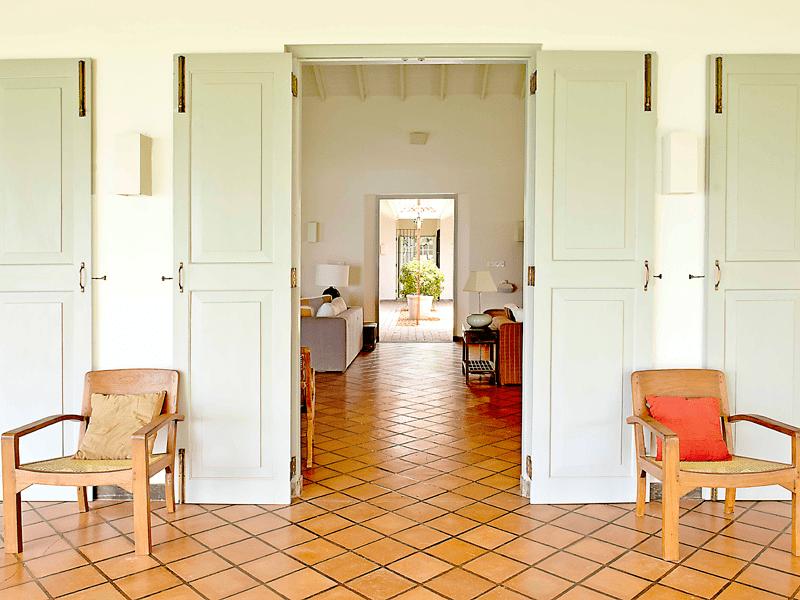 Suriyawatta-View