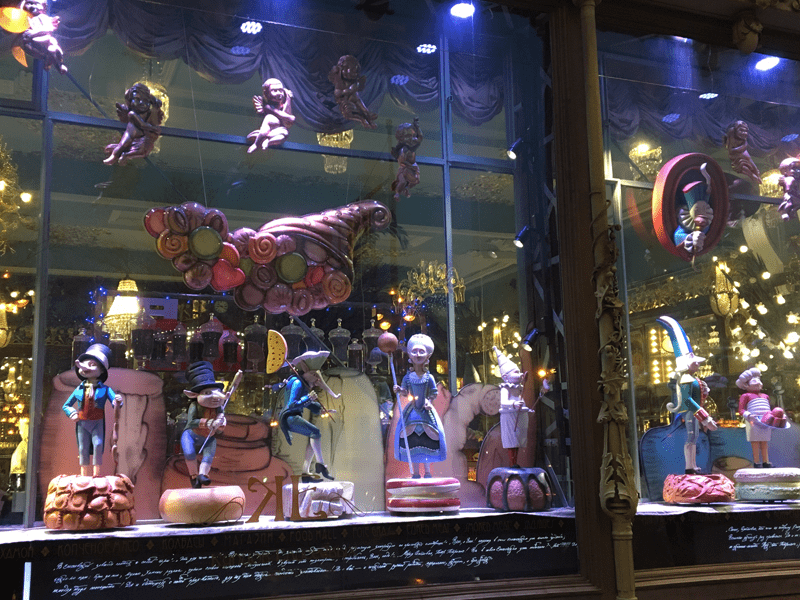 Eliseev Shop
