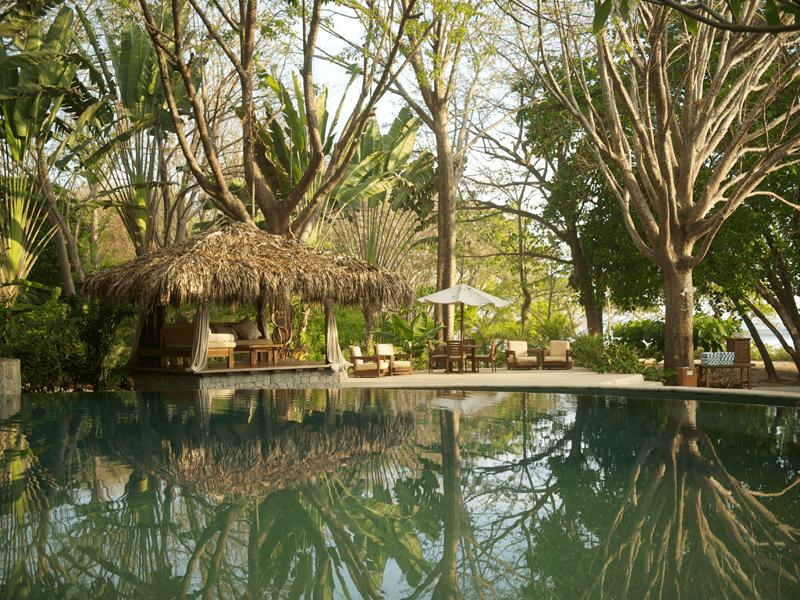 Costa Rica - Tambor