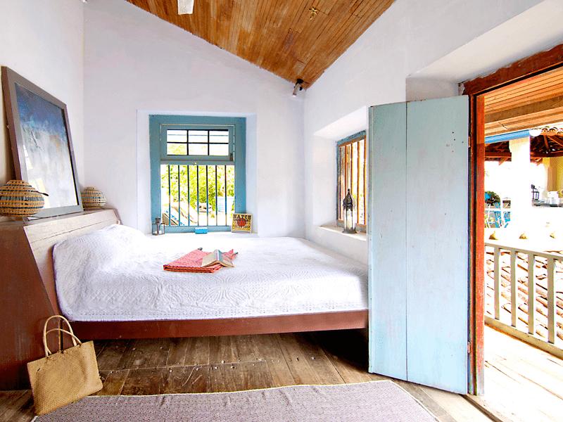 79 - Bedroom