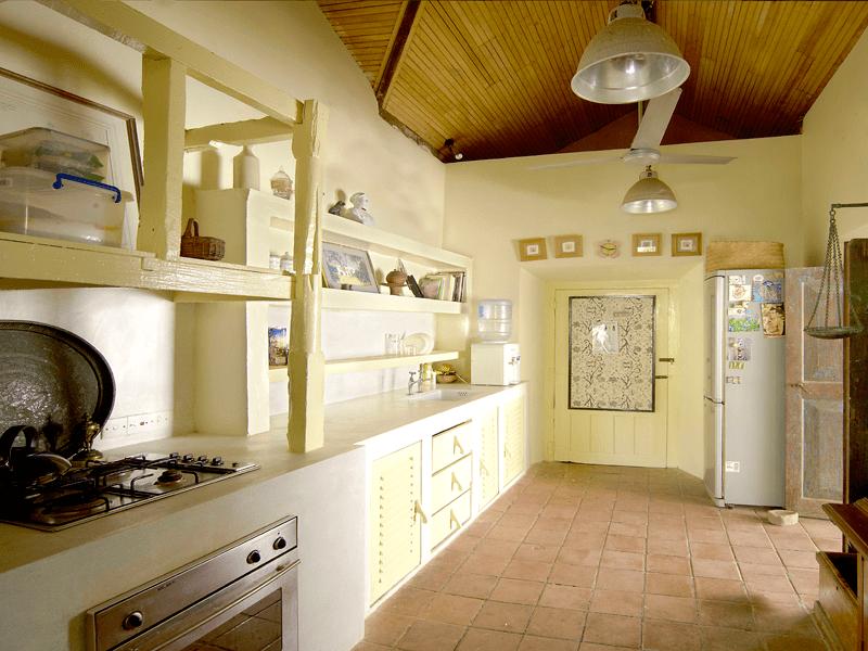 79 - Kitchen