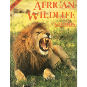 Guide To African Wildlife Safaris