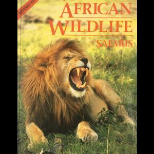 Guide To African Wildlife Safaris