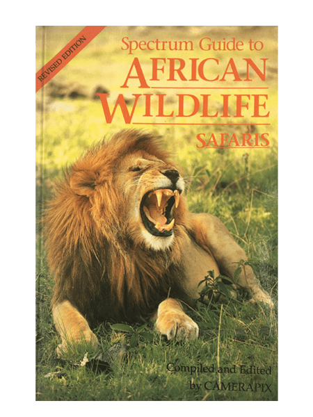 A Guide to African Wildlife Safaris