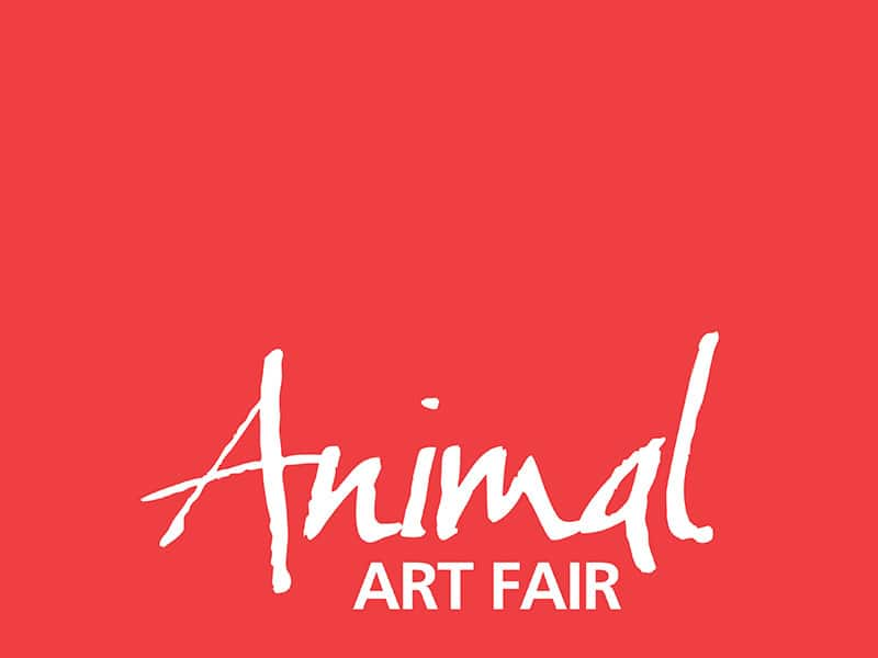 Animal Art Fair