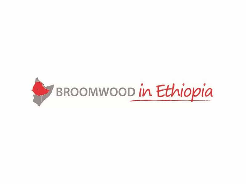 Broomwood in Ethiopia