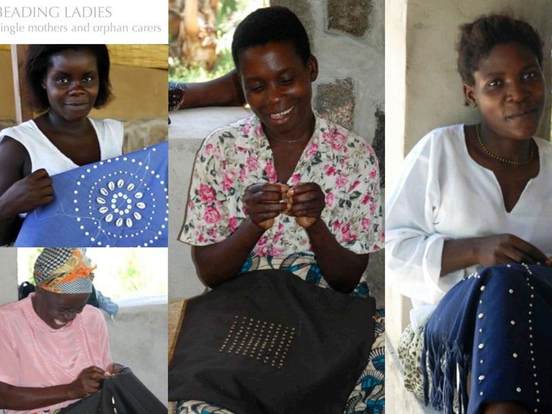 Handmade In Malawi
