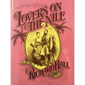 Lovers On The Nile