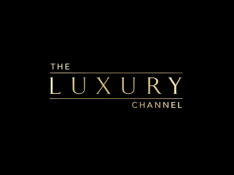 Luxury Channel