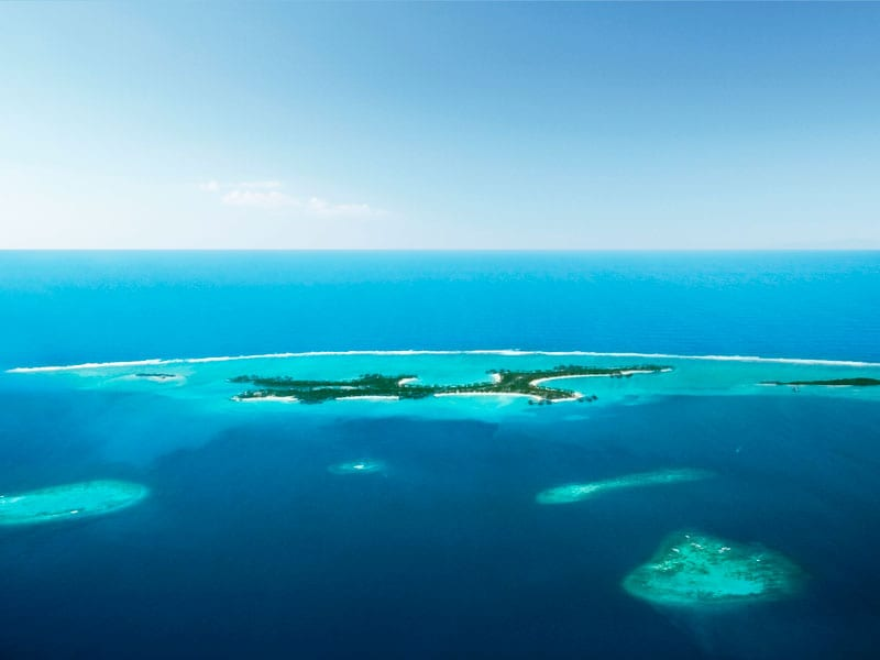 Maldives And Rajasthan - Reeta Rah
