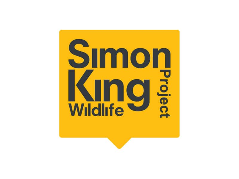 Simon King Wildlife Project