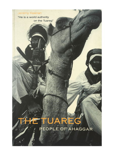 The Tuareg